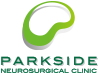PARKSIDE NAUROSURGICAL CLINIC