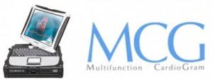 img_mcg_logo