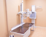 X線一般撮影装置